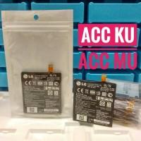 Jual BATERAI BATTERY LG BL-T9 / LG NEXUS 5 / NEXUS J ORI 100% Murah