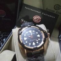 Harga jam tangan steven | Pembandingharga.com
