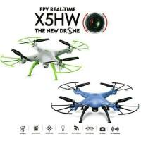 Harga Drone Dobel Gps Murah Hargano.com