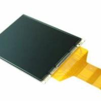 LCD Nikon S9400, S9500, AW110, AW120
