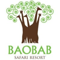 Voucher Baobab Prigen Taman Safari Indonesia