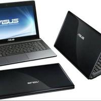 Asus X45C / Core i3-2350M / 2GB / 500GB /14inc / Program Data / Win10
