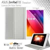 [CUCI GUDANG] Tablet Asus Zenpad 7 Theater 2GB RAM Z370CG 16GB ROM