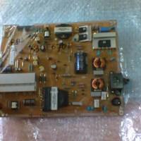 Harga 43uf670t Travelbon.com