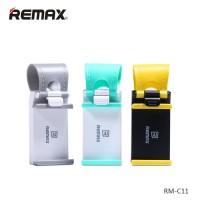 Remax Steering Wheel Smartphone Holder - RM-C11 Murah