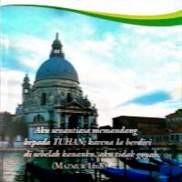 Renungan Harian Edisi Tahunan Vol X