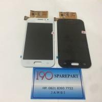 LCD SAMSUNG GALAXY J1 ACE J110 J110G J110H J 110 G H + TOUCHSCREEN AAA