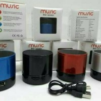 harga Speaker Bluetooth Tokopedia.com