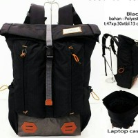 Jual Tas Backpack/Travel/Bodypack/Distro Murah