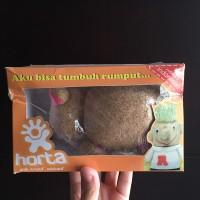 Jual Boneka Horta Babi Murah