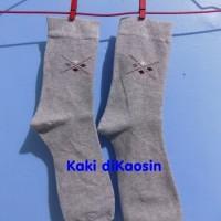 Kaos Kaki Merk Kaki DiKaosin. Kaos Kaki Premium. Kode K.K.11 - K.K.15