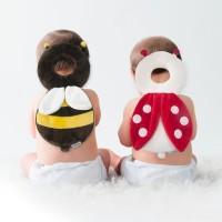Baby Head Protector + Pelindung Kepala Bayi + murah