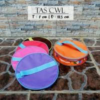 tas tupperware cwl