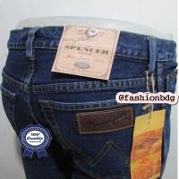 Jual Celana Jeans Wrangler Standar27-32 Murah Murah