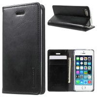 iPhone 6 Plus MERCURY GOOSPERY Leather Wallet case casing cover bumper
