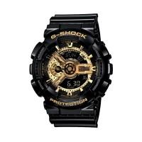 Jam Tangan Pria G-Shock GA110GB-1A