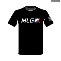 TSHIRT MLG Kaos Dota 2 CSGO AOV ML Gamers