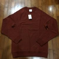 Jual Sweater Merk BURTON MENSWEAR LONDON. Size S. Baru. Lengkap Dengan Tag Murah