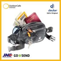 Deuter Organizer belt original tas pinggang dan tas selempang