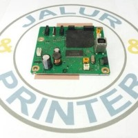Mainboard printer canon mp237