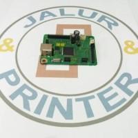 Mainboard printer canon mg2570