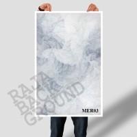 Jual ALAS FOTO MARBLE/MARMER TERBARU 50cm x 100cm Lebih Besar dari A2 & A1 Murah