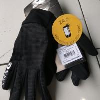 Sarung tangan Sugoi 2018 Zap Training U914010U Limited