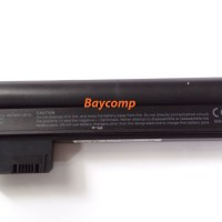 Baterai/Batre Netbook HP Mini 110-3000 High Capacity OEM