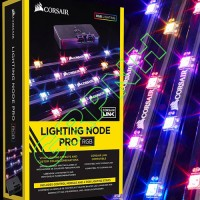 Corsair Lightning Node PRO - Individually Addressable RGB LED Strips