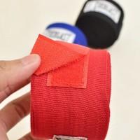 Hot Sale.. Everlast Hand Wrap - Handwrap Boxing Wraps - Handwraps Muay