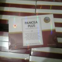 Harga slim panacea slim by wink white original | Pembandingharga.com
