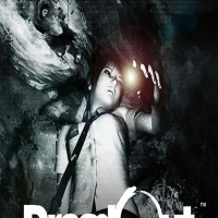 DreadOut - Keeper of the Dark (GAME HORROR INDO)