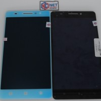 Jual LCD TOUCHSCREEN / LCD TS LENOVO A7000 5.5 INCH Murah