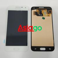 LCD SAMSUNG GALAXY E5 / E500 AA