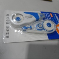 Correction tape & Refill 24M x 5mm YAMAYO