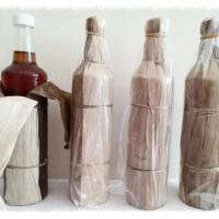 Harga madu murni hutan sumbawa | Pembandingharga.com
