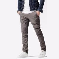 Jual Celana Jeans Bobok DC Hitam Pekat Murah