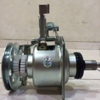 GEAR BOX MESIN CUCI AUTOMATIC LG 2 GEAR