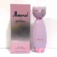 PARFUM KATY PERRY MEOW (SALE)