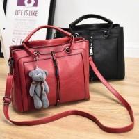 Harga promo diskon tas import fashion tas wanita tas batam murah | Pembandingharga.com