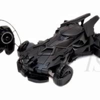 RC Mobil Remote Batman