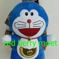 Harga Boneka Doraemon Besar Lucu Travelbon.com