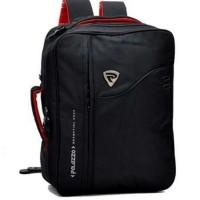 ransel palazo 3in1/ransel laptop palazo/backpack 3in1 palazo