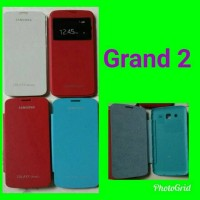 Flip Cover Samsung Galaxy  Grand 2 (g7102/g7106/g7108)