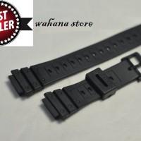 STRAP CASIO G-SHOCK DW-5000 DW-5400C DW-5600C