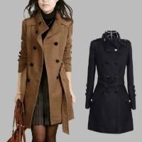 Jual Blazer / Coat / Jacket Korea Sierra Murah