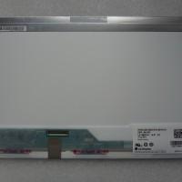 LCD LED 14.0 Laptop Asus X43 X43S X43C X43U K43 K43U K43T
