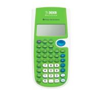 Texas Instruments TI-30 XB Multi View Scientific Calculator