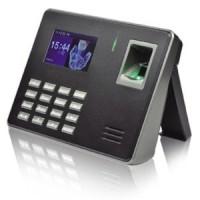 Fingerprint TERMURAH dari MAGIC SSR800