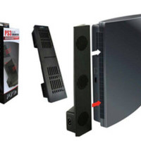 Colling Fan Ps3 slim pencegah YLOD